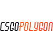 CS GO Polygon
