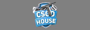 CS GO House