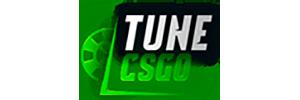 CS GO Tune
