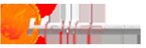 Hellcase — сайт с кейсами КС ГО. Актуальное зеркало
