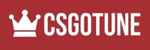 CSGO Tune