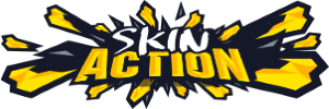 skinaction