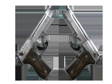 Dual_Berettas