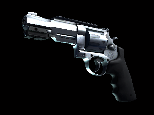 R8_Revolver