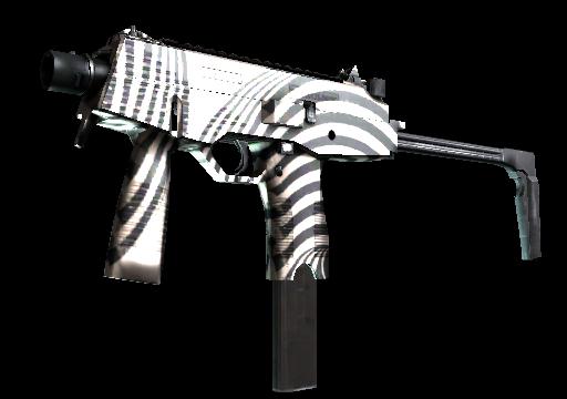 MP9 Гипноз