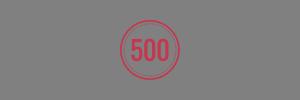 CSGO500.com