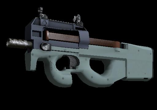 P90 Гроза