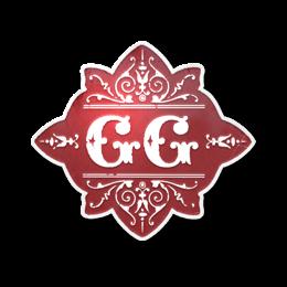 Наклейка | Хорошая игра