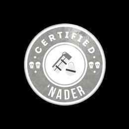 Наклейка | Гренадер