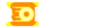 Rollbit.com — X-рулетка! Свежий тип