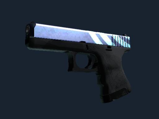 Glock-18 Дальний свет